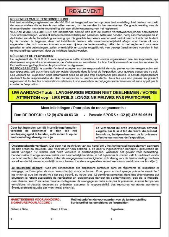 4 pdf 1