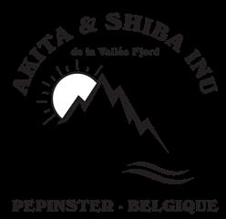 Akita shiba inu 2015 copie lmresized 1